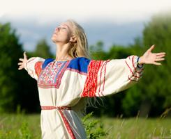Ведическая культура